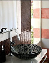 counter top washbasin MODUS Adatto Casa