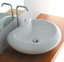 counter top washbasin UNICO  Cosmogres
