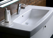 counter top washbasin VENTUNO Ideal Standard