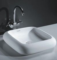 counter top washbasin C-0021 Kaies