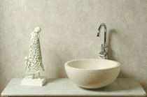 counter top washbasin ROMANTIQUE Stil Bain