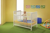 cradle for nursery 1040150 eibe