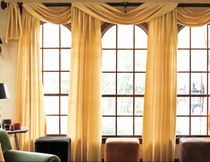 curtain VALANCES_SWAGS  Avenue home