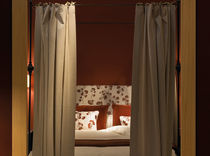 curtain REGAL Loro Piana