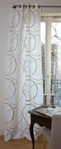 curtain CALISTA Olivier Thévenon Selection