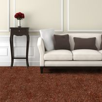 cut pile synthetic carpet AMBIANCE : SPECTACUALR Stanton Carpet Corporation