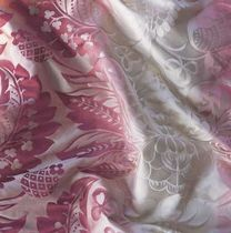 damask fabric PERANDOR WEAVES I GP & J BAKER