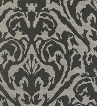 damask fabric for upholstery DAMASK ENCORE HBF Textiles