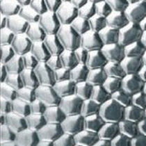 decorative 3D stainless steel wall panel 8HP Rimex