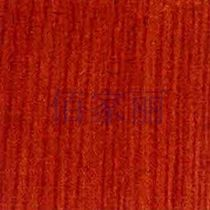 decorative acoustic wooden wall panel: MDF 09009 techpanel inc