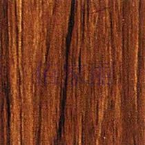 decorative acoustic wooden wall panel: MDF 09010 techpanel inc