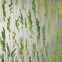 decorative acrylic panel with natural plant insert (interior fittings) A2.CLASSIC COLLECTION Adiana Interio