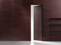 decorative composite wall panel BD 16 LAURAMERONI