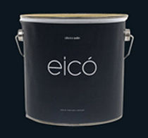 decorative eco-friendly acrylic paint for interior and exterior (VOC free) EICO ALTERIOR EGGSHELL  Eico