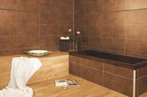 decorative laminated panel (interior fittings) WALL & WATERS : CUZCO GOLDEN ALLOC
