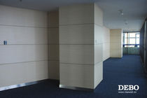 decorative Solid Surface panel (interior fittings) DEBO Shenzhen Risewell Industry Co., Ltd
