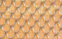 decorative stainless steel wall panel  Masewa Metal Net Co.,Ltd