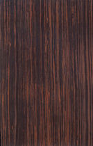 decorative wooden wall panel SLOANE Studio E
