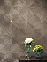 decorative wooden wall panel SWAROVSKI® ELEMENTS  Maya Romanoff