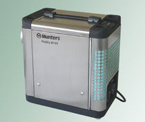 dehumidifier PRO DRY 14X Munters