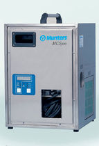desiccant dehumidifier MCS300 Munters