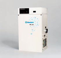 desiccant dehumidifier ML180 Munters