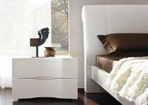 design bed-side table GOCCIA f