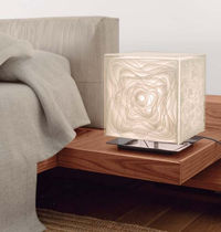 design bedside lamp FOUR SEASONS JORDI MILA