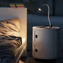 design bedside lamp ATHENE® 700.02 less'n'more