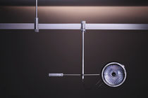 design ceiling lamp ABSOLUT POWERLINE by Michael R&ouml;sing ABSOLUT LIGHTING