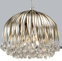 design chandelier 670-6 LUCIENNE MONIQUE