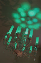design chandelier CRISTAL-ANGES PHILIPPE BOULET CREATION