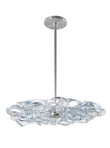 design chandelier (LED) MELLIFLUOUS jGoodDesign