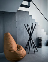 design coat-rack SCIANGAI by De Pas, D'Urbino &amp; Lomazzi Zanotta