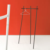 design coat-rack  RADIUS 1 RADIUS DESIGN