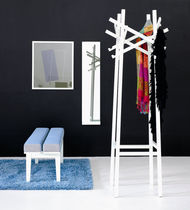 design coat-rack NEST by G.Gustafson & M.Ståhlbom KARL ANDERSSON