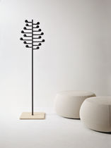 design coat-rack SONG by Lievore Altherr Molina Arper