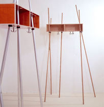 design coat-rack ADAM RIESE  Sanktjohanser