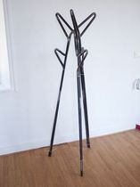 design coat-rack HERCULE Pitaya