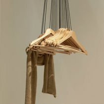 design coat-rack 20 HANGERS by Alice Rosignoli  Ligne Roset France