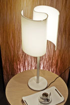 design desk lamp (LED) SWEET by Emmanuel Jacquet Chrysalide édition