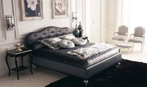 design double bed FLORENCE GIUSTI PORTOS