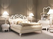 design double bed SUITE GIUSTI PORTOS