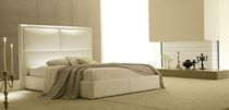 design double bed TAKO Alberta