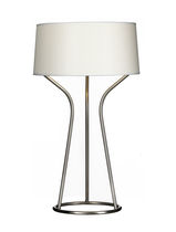 design fabric table lamp ARIA by Claesson Koivisto Rune ORSJO