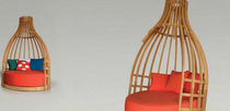 design garden armchair BOTTLE : BOT 140 Deesawat Industries