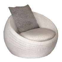 design garden armchair TF 0738 Nature Corners Co.,Ltd.