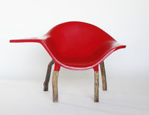 design garden armchair  Outdoorz Gallery