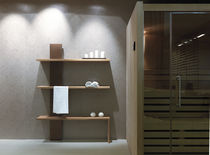 design hot water radiator JOINTS BRANDONI