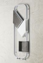 design hot water radiator UNIKO BRANDONI